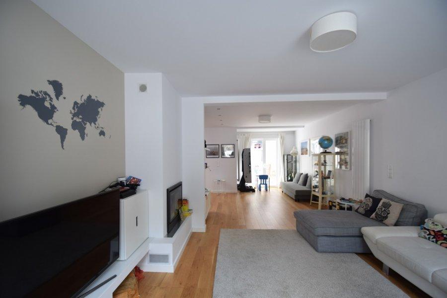 acheter maison 5 chambres 240 m² luxembourg photo 3
