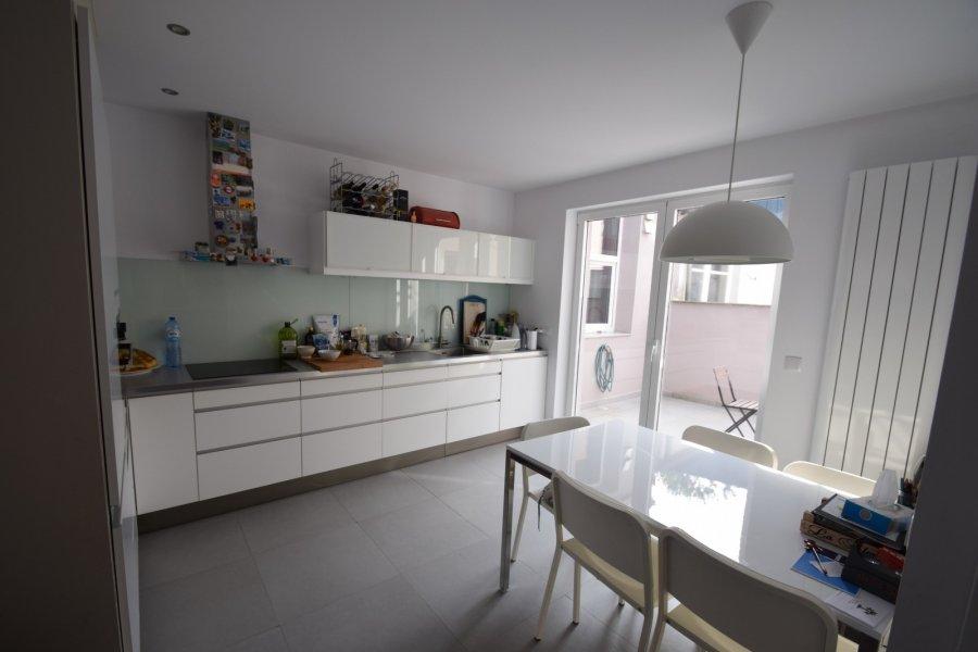 acheter maison 5 chambres 240 m² luxembourg photo 5