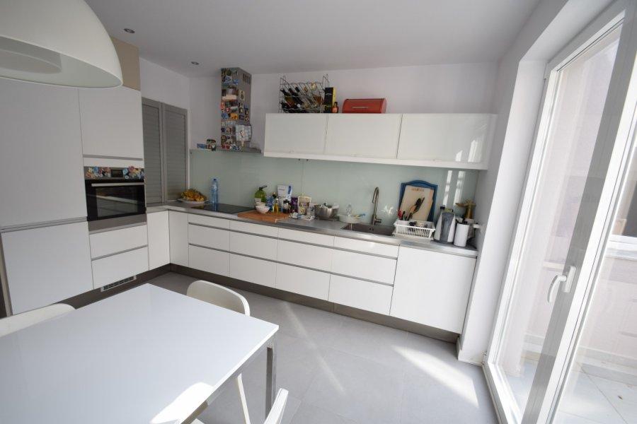 acheter maison 5 chambres 240 m² luxembourg photo 6