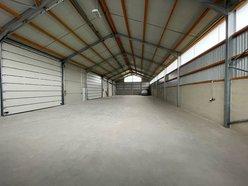 Entrepôt à louer à Niederfeulen - Réf. 7044912