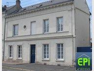 Vente maison 12 Pièces à Saumur , Maine-et-Loire - Réf. 5013296