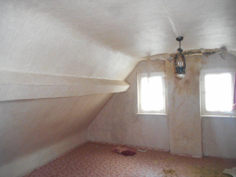 Maison à vendre F2 à Caudry
