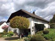 Freistehendes Einfamilienhaus zum Kauf 8 Zimmer in Saarburg - Ref. 4505392