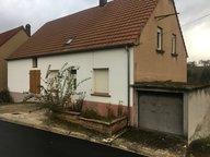 Maison à vendre F4 à Volmunster - Réf. 6610736