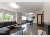 Appartement à louer 2 Chambres à Luxembourg-Bonnevoie - Réf. 6553392