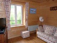 Appartement à vendre F2 à La Bresse - Réf. 5963840