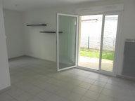 Appartement à louer F2 à Nancy - Réf. 6164544