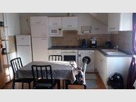Wohnung zur Miete 1 Zimmer in Wasserbillig - Ref. 4534336