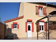 Maison à vendre F4 à Homécourt - Réf. 5062720