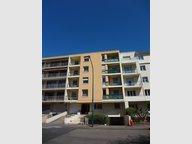 Appartement à louer F2 à Metz - Réf. 6053952