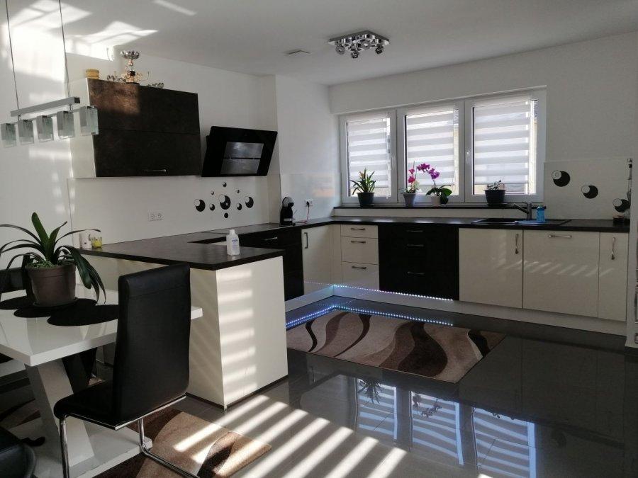 acheter maison 5 chambres 255.54 m² niederkorn photo 2