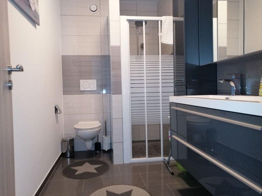 acheter maison 5 chambres 255.54 m² niederkorn photo 4