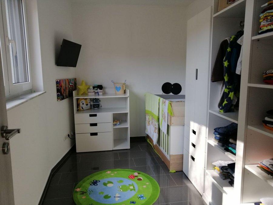 acheter maison 5 chambres 255.54 m² niederkorn photo 7