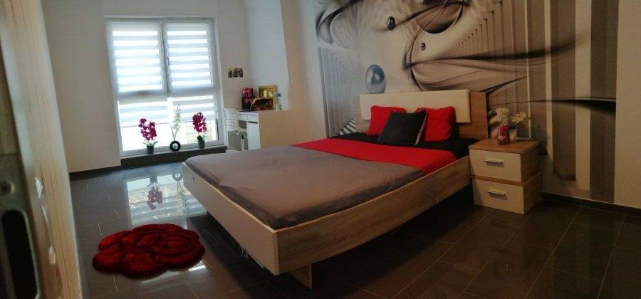 acheter maison 5 chambres 255.54 m² niederkorn photo 6