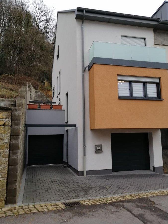 acheter maison 5 chambres 255.54 m² niederkorn photo 1