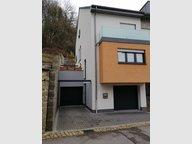 Maison à vendre 5 Chambres à Niederkorn - Réf. 7168064