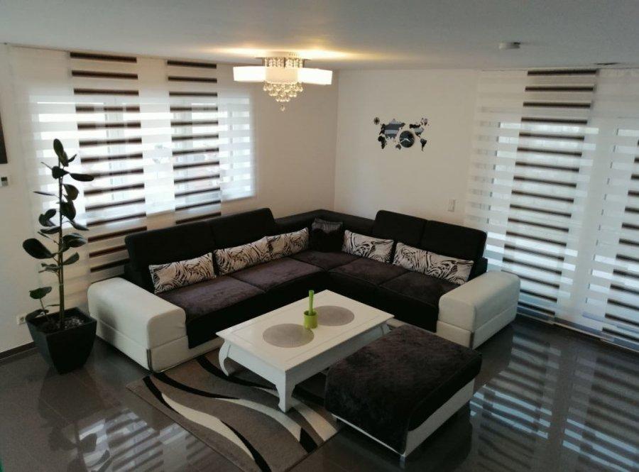 acheter maison 5 chambres 255.54 m² niederkorn photo 3