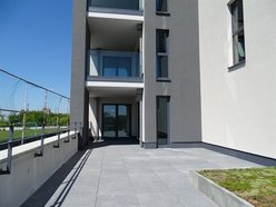 Appartement à louer 2 Chambres à Arlon - Réf. 6783040