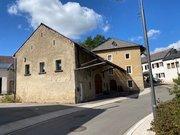 Doppelhaushälfte zum Kauf 4 Zimmer in Biwer - Ref. 6914112