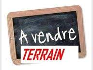 Terrain constructible à vendre à Berck - Réf. 6193216