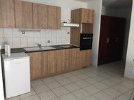 Appartement à louer F2 à Thionville - Réf. 4624448