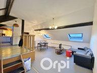 Immeuble de rapport à vendre F7 à Villerupt - Réf. 6680640