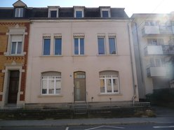 Semi-detached house for sale 4 bedrooms in Luxembourg-Rollingergrund - Ref. 6291776