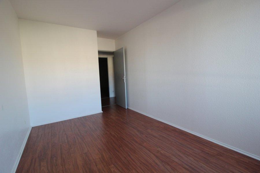 acheter appartement 3 pièces 62.09 m² metz photo 5