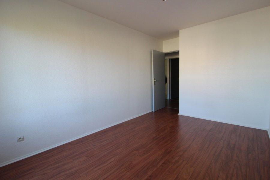 acheter appartement 3 pièces 62.09 m² metz photo 3