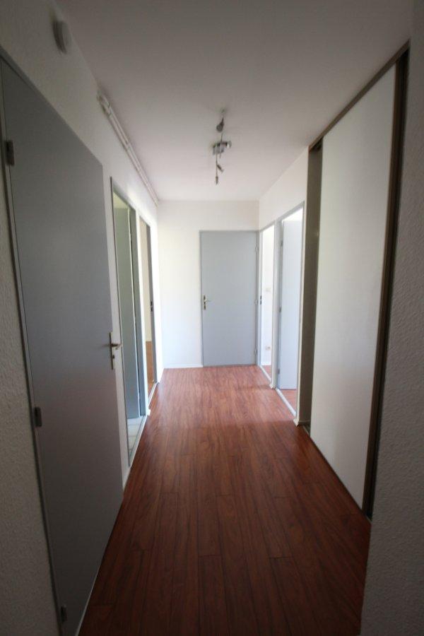 acheter appartement 3 pièces 62.09 m² metz photo 4