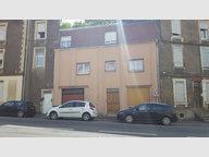 Maison mitoyenne à vendre F6 à Villerupt - Réf. 6373696