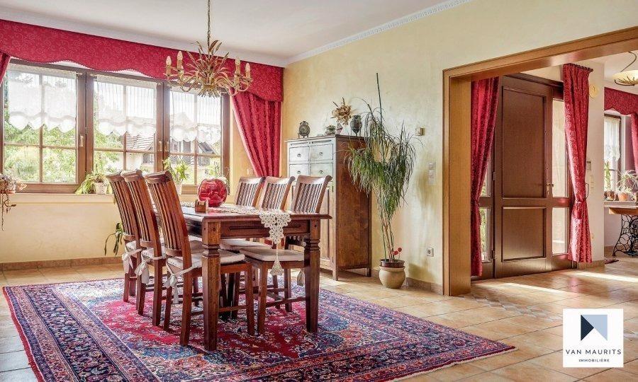 acheter maison 4 chambres 1 m² frisange photo 3
