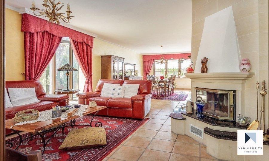 acheter maison 4 chambres 1 m² frisange photo 4