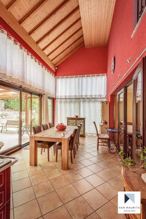 acheter maison 4 chambres 1 m² frisange photo 5