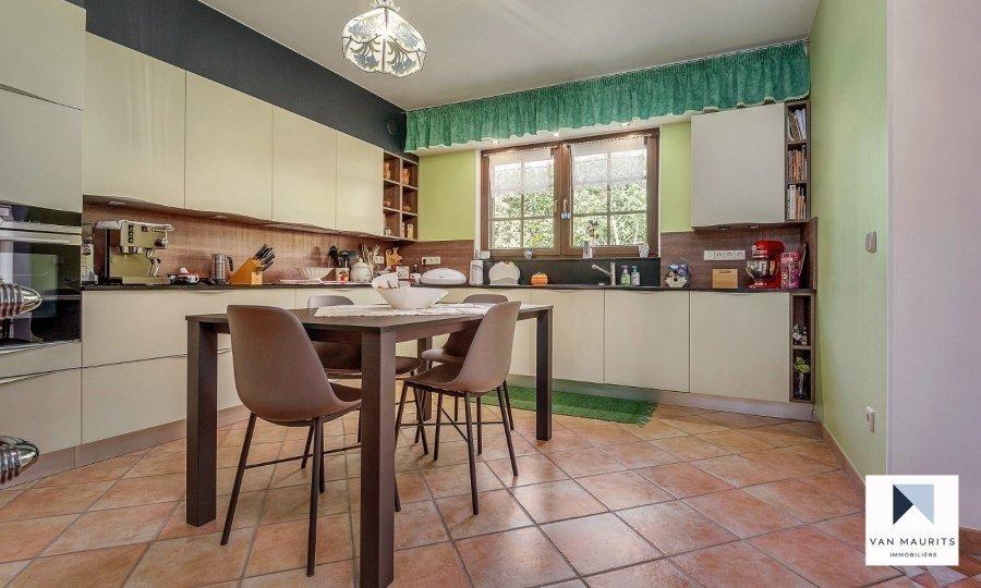 acheter maison 4 chambres 1 m² frisange photo 7