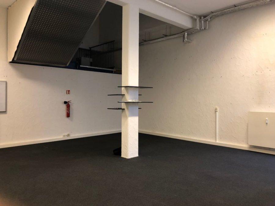 louer bureau 3 chambres 171 m² ehlange photo 2