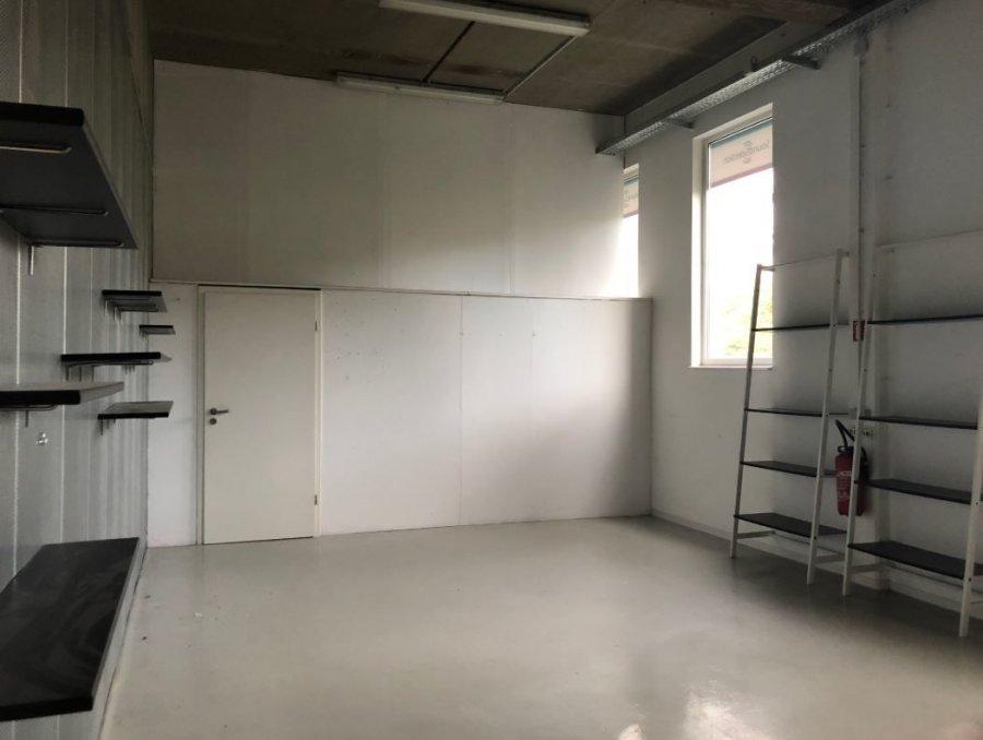 louer bureau 3 chambres 171 m² ehlange photo 3