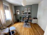 Wohnung zur Miete 3 Zimmer in Saarbrücken - Ref. 6906176