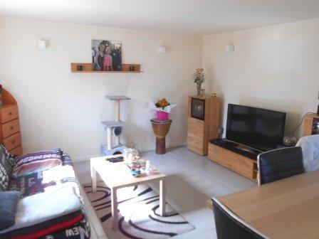 acheter maison mitoyenne 5 pièces 92 m² audun-le-tiche photo 2