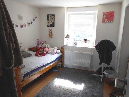 acheter maison mitoyenne 5 pièces 92 m² audun-le-tiche photo 6