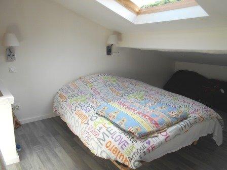 acheter maison mitoyenne 5 pièces 92 m² audun-le-tiche photo 7