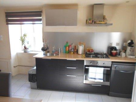 acheter maison mitoyenne 5 pièces 92 m² audun-le-tiche photo 3