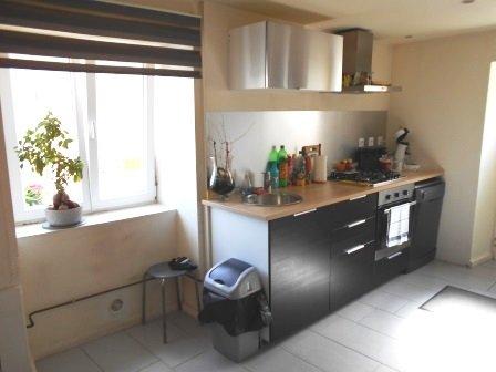 acheter maison mitoyenne 5 pièces 92 m² audun-le-tiche photo 4