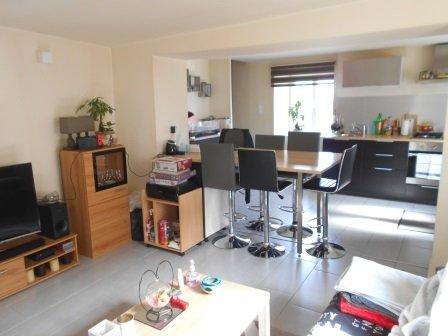 acheter maison mitoyenne 5 pièces 92 m² audun-le-tiche photo 1