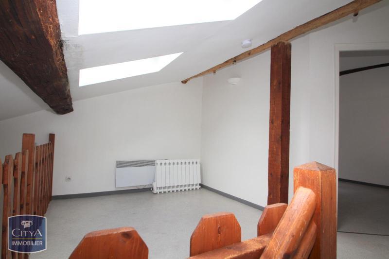 louer appartement 2 pièces 47 m² nancy photo 5