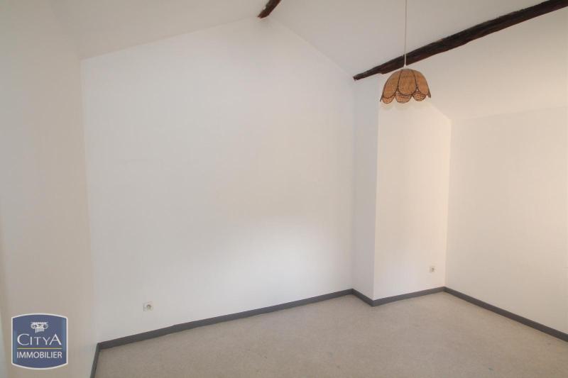 louer appartement 2 pièces 47 m² nancy photo 6