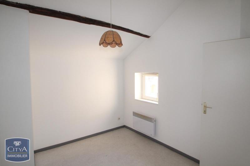 louer appartement 2 pièces 47 m² nancy photo 7