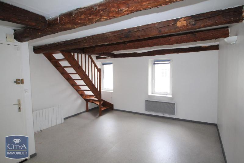 louer appartement 2 pièces 47 m² nancy photo 2