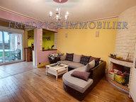Maison à vendre F6 à Revigny-sur-Ornain - Réf. 6656320