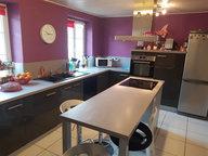 Maison à vendre F5 à Sarrebourg - Réf. 6537536